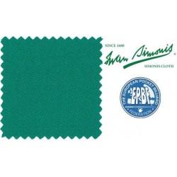 kul. sukno SIMONIS 860/198 blue green