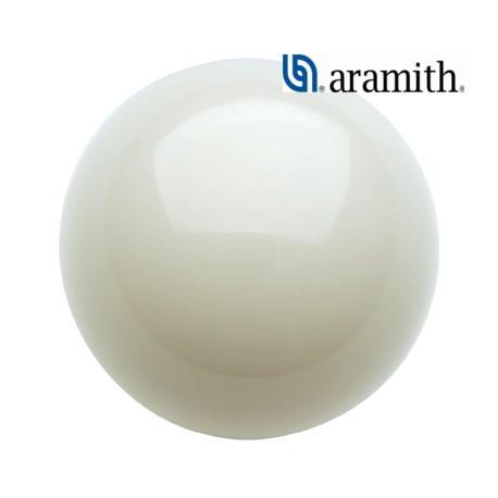 bílá koule Aramith Premier 57.2mm