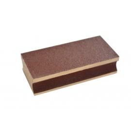 Brousek na tágo dřevěný