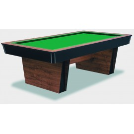 Carom table Continental 210