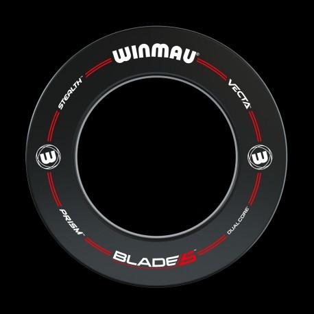 Winmau PRO-LINE šipkové okruží