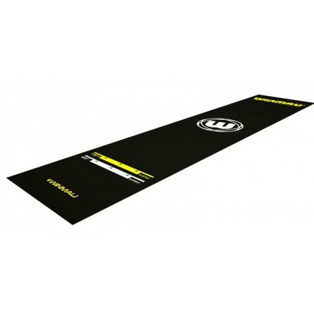 Xtreme dart mat koberec