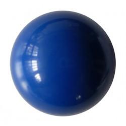 1pcs carom blue ball 61.5 mm