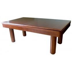 krycí deska (2ks) na karambolový stůl ELEGANT 190