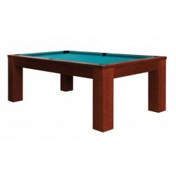 kulečníkový stůl pool KOMPAKT 7ft