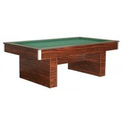 kulečníkový stůl pool TORINO 7ft