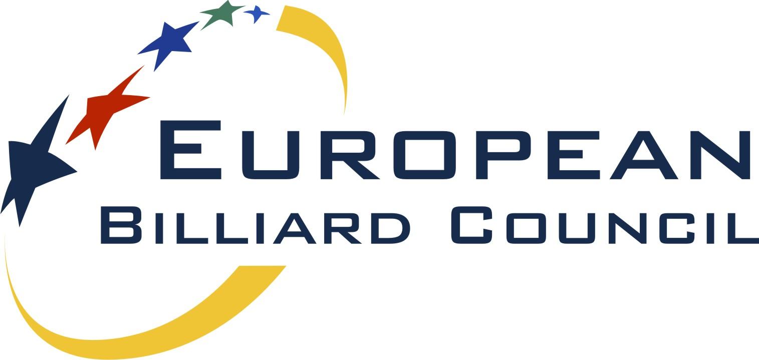 European Billiard Council
